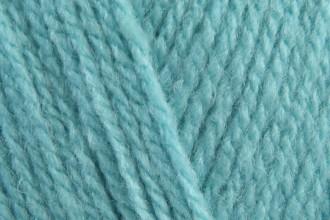Sirdar Hayfield Bonus Aran with Wool - Peppermint (725) - 400g