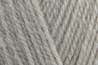 Sirdar Hayfield Bonus Aran with Wool - Light Stone (726) - 400g