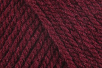 Sirdar Hayfield Bonus Aran with Wool - Burgundy (764) - 400g