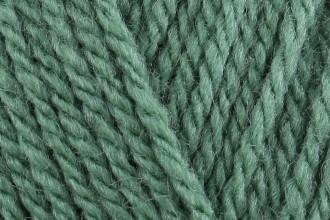 Sirdar Hayfield Bonus Aran with Wool - Sage (640) - 400g
