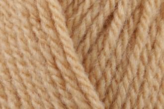 Sirdar Hayfield Bonus Aran with Wool - Twine (673) - 400g