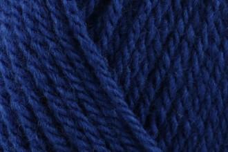 Sirdar Hayfield Bonus Aran with Wool - Bluebird (674) - 400g