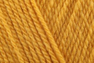 Sirdar Hayfield Bonus Aran with Wool - Mustard (768) - 400g