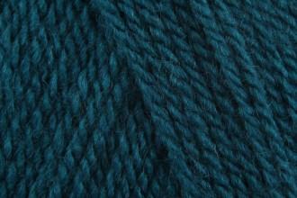 Sirdar Hayfield Bonus Aran with Wool - Kingfisher (769) - 400g