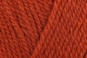 Sirdar Hayfield Bonus Aran with Wool - Rusty (771) - 400g