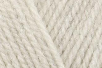Sirdar Hayfield Bonus Aran with Wool - Croft Grey (813) - 400g