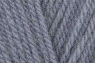Sirdar Hayfield Bonus Aran with Wool - Mill Blue (817) - 400g