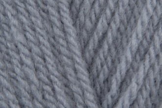 Sirdar Hayfield Bonus Aran with Wool 400g - All Colours