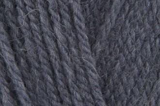 Sirdar Hayfield Bonus Aran with Wool - Blue Slate (822) - 400g