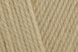 Sirdar Hayfield Bonus Aran with Wool - Alpine (842) - 400g