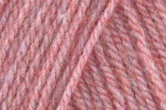 Sirdar Hayfield Bonus Aran with Wool - Tudor Rose (905) - 400g