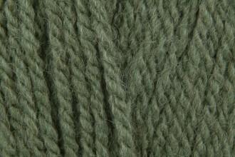 Sirdar Hayfield Bonus Aran with Wool - Green Heather (934) - 400g