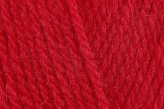 Sirdar Hayfield Bonus Aran with Wool - Cherry (950) - 400g