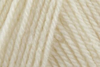 Sirdar Hayfield Bonus Aran with Wool - Ivory Aran (962) - 400g