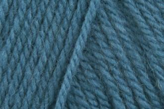 Sirdar Hayfield Bonus Aran with Wool - Denim (994) - 400g