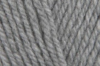 Sirdar Hayfield Bonus Aran with Wool - Celtic Grey (997) - 400g