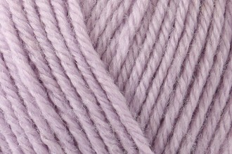 Sirdar Country Classic - Lilac (860) - 50g