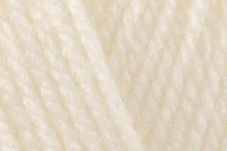 Sirdar Hayfield New Bonus Aran 100g - Cream (812) - 100g