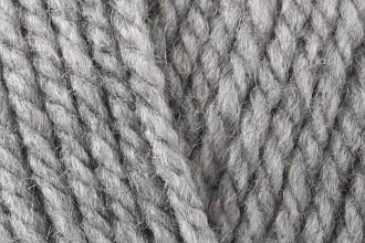 Sirdar Hayfield New Bonus Aran 100g - Silver Grey (838) - 100g