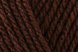 Sirdar Hayfield New Bonus Aran 100g - Chocolate (947) - 100g
