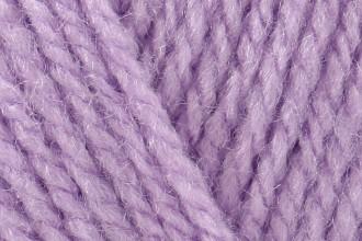 Sirdar Hayfield New Bonus Aran 100g - Lilac (959) - 100g