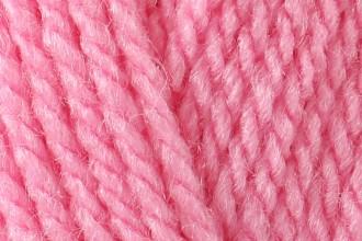 Sirdar Hayfield New Bonus Aran 100g - Pink (992) - 100g