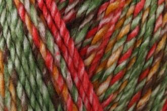 Sirdar Hayfield Bonanza - All Colours