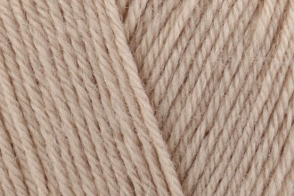 Sirdar Country Classic 4 Ply - Oat Beige (951) - 50g