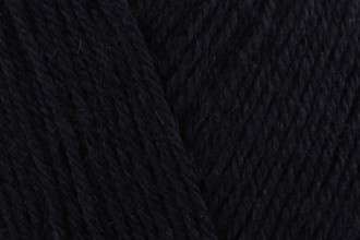 Sirdar Country Classic 4 Ply - Navy (952) - 50g