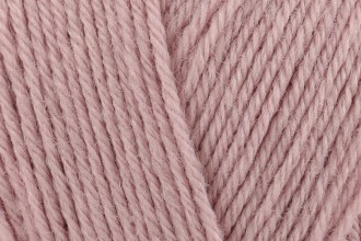 Sirdar Country Classic 4 Ply - Rose Pink (955) - 50g