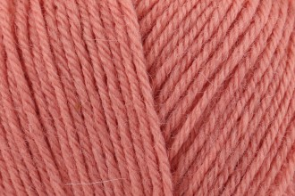 Sirdar Country Classic 4 Ply - Coral (956) - 50g