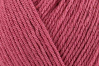 Sirdar Country Classic 4 Ply - Pink (957) - 50g