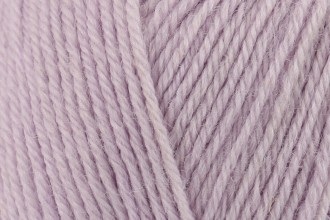 Sirdar Country Classic 4 Ply - Lilac (960) - 50g