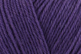 Sirdar Country Classic 4 Ply - Purple (961) - 50g