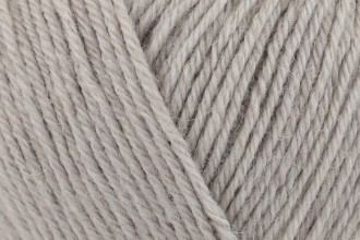 Sirdar Country Classic 4 Ply - Dove Grey (962) - 50g
