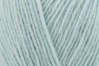 Sirdar Country Classic 4 Ply - Mint Blue (963) - 50g
