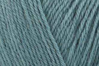 Sirdar Country Classic 4 Ply - Duck Egg Blue (964) - 50g