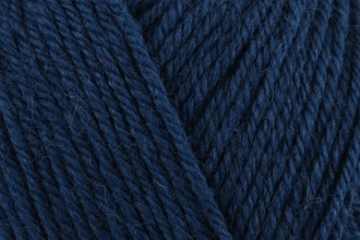 Sirdar Country Classic 4 Ply - Teal (965) - 50g
