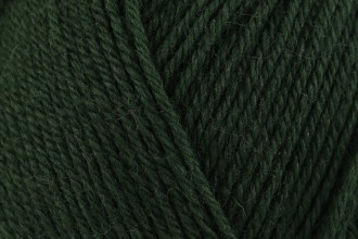 Sirdar Country Classic 4 Ply - Forest Green (967) - 50g