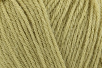 Sirdar Country Classic 4 Ply - Spring Green (968) - 50g