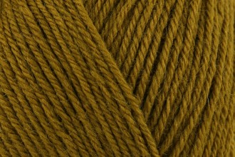 Sirdar Country Classic 4 Ply - Olive (969) - 50g