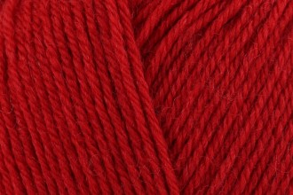 Sirdar Country Classic 4 Ply - True Red (971) - 50g