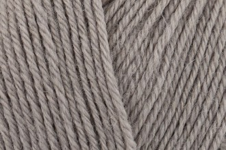Sirdar Country Classic 4 Ply - Silver Grey (972) - 50g