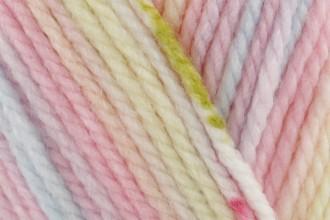 Sirdar Hayfield Baby Blossom Chunky - All Colours