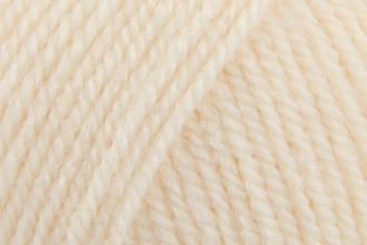 Stylecraft  Wondersoft Baby DK - Vanilla (1005) - 100g