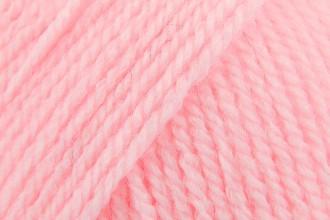 Stylecraft  Wondersoft Baby DK - Petal Pink (1030) - 100g