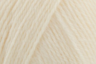 Stylecraft Wondersoft Baby 4 Ply - All Colours