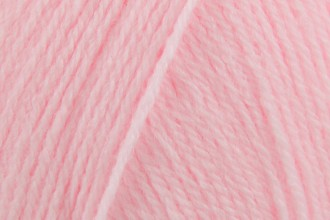 Stylecraft Wondersoft Baby 4 Ply - Petal Pink (1030) - 100g