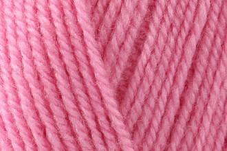 Stylecraft Life DK - Pink Lady (2297) - 100g