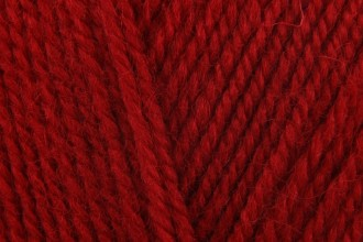 Stylecraft Life DK - Cardinal (2306) - 100g